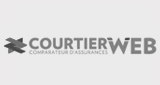 courtier web